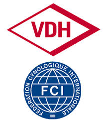 VDH_FCI